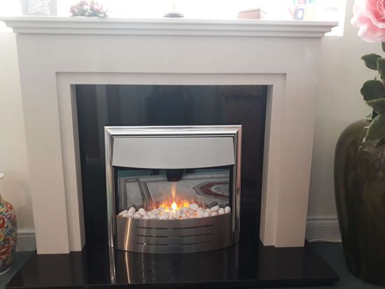gas fireplaces by us